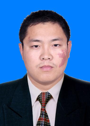 BIM咨询部、测绘部经理  李洪杰